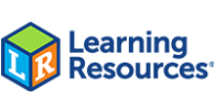 Learning Resources®, Великобритания